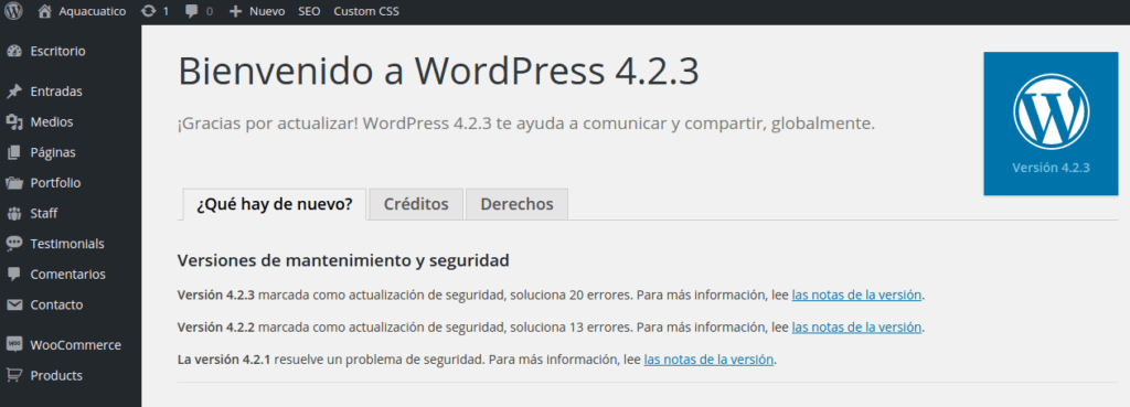 13-1024x369  Edición de imágenes en WordPress