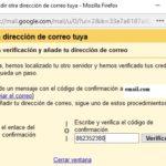 gmail9-150x150  Cómo configurar correo en Gmail
