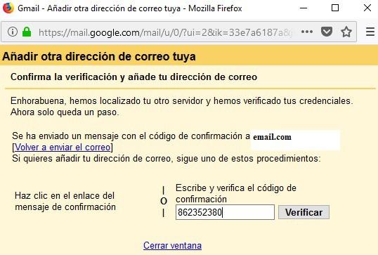 gmail9  gmail9