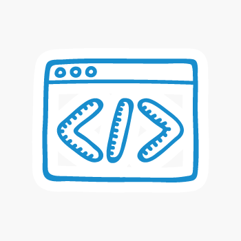 treebes-icon-sistemas-administrativos
